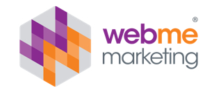 Web Me Marketing